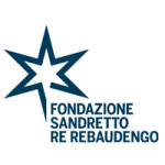 Dipartimento Educativo Fondazione Sandretto Re Rebaudengo